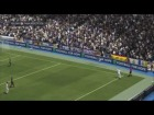 V�deo FIFA 14 FIFA 14 - Montaje FIFA 14  ��� FELIZ A�O NUEVO !!! - TheRicardo457