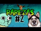 V�deo: Rareza #2- Mercadillo Gitano-Dayz Standalone