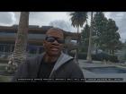 GTA 5:La casa de los asesinatos-Misterio-Easter Egg HD
