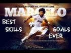 V�deo: Marcelo Vieira M12 - Best Skills & Goals Ever ► Teo CRi�