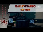 V�deo: Battlefield 3 | Ballesteando en Metro TDM