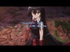 V�deo: Akame ga Kill! Opening #2 [Liar Mask]