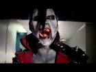 V�deo: Misfits - Scream (Official Video)
