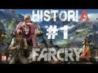 V�deo: Far Cry 4 - Historia #1 - Dificil en Espa�ol a 1080p y mas Natural que un Yogourt