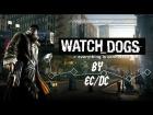 V�deo: Watch Dogs PS4 Let�s Play 55 Comentado,espa�ol Campa�a Acto 4 l Nido de la Rata y La afeccion de d