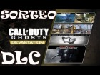 V�deo Call of Duty: Ghosts: SORTEO nuevo DLC Call OF Duty Ghosts Devastation