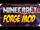 DESCARGAR FORGE PARA MINECRAFT 1.8