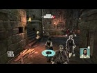 V�deo Assassin's Creed 4: Assassin's Creed 4 Multiplayer - Frantic Mode (E3 AC4 Black Flag Gameplay, E3M13 )