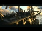 V�deo Assassin's Creed 4: Assassin's Creed 4 Trailer - E3 2013