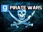 V�deo: LA VELA QUE DIJO ADI�S | Gmod Pirate War | c/Topilex48