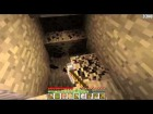 V�deo Minecraft: Minecraft | Survival World Ep.1 - Empezamos bien