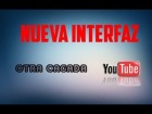 V�deo Call of Duty: Black Ops 2: Opinando sobre la Nueva Interfaz de YouTube || B. Confirmada en Vertigo (Uprising)