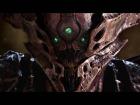 V�deo Destiny Official Destiny: The Taken King Prologue Cinematic [ES]