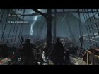 V�deo Assassin's Creed 4: Assassins Creed IV: Black Flag| Walktrough parte 1| PS4| Espa�ol
