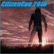 CitizenCon 2015