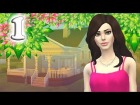 V�deo: Los Sims 4 | Mi nueva vida en willow creek | Parte 1