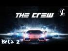 V�deo: The Crew Beta 2 | Misiones Cooperativas! (Parte 2 - Final)