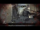 V�deo Call of Duty: Ghosts: Se acab� 2013 | Lo que ha sido para mi este a�o en YouTube