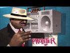V�deo: Frank Sinatra - That's life (ProleteR tribute) EP edit