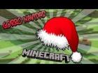 Como ponerse gorro de navidad en Minecraft   Tutorial Comentado