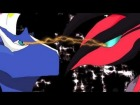 V�deo Pok�mon X / Y: Xerneas vs Yveltal Pokemon X and Y Preview