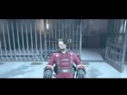 Dishonored | Como NO matar a Campbell (Videogu�a)