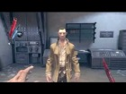Dishonored | Como NO matar al Lord Regente (Videogu�a)