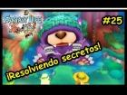 V�deo: Fantasy Life #25 - �Descubriendo secretos!