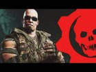 Video: ¿El Regreso De Griffin A Gears Of War 4?