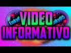 V�deo: �VIDEO INFORMATIVO� IMPORTANTE!! I Enky05 I