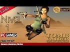 V�deo: Gu�a/Let�s play  Tomb Raider 4    Nivel 1 -  Angkor Wat