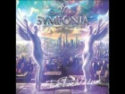 V�deo: Symfonia - In Paradisum (Full Album)