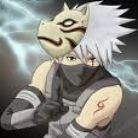 Naruto clash 3