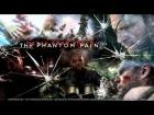 V�deo: Opinion sobre la teoria de Gray Fox [Metal Gear Solid V]