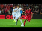 V�deo: Toni Kroos Ultimate Skill Show 2014 - 2015