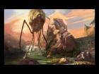 V�deo: Skywind - Official Soundtrack Demo #4