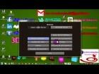 Como descargar Minecraft 1.7.10, Java 7 e Instalar sin Internet