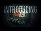 V�deo Call of Duty: Black Ops 2: Introducing FeTmaL to GB Clan! #Edit By Lyswh