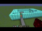 Tutorial | Como autogenerar piedra en Minecraft
