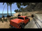 GTA IV - Gostown Paradise Map