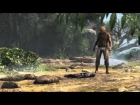 V�deo Assassin's Creed 4: �Edward Kenway elige su camino! Assassin's Creed IV Black Flag [ES]