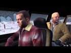 V�deo Grand Theft Auto V: GTA V - Prologue - Trevor - Bah bah bah bah bah!