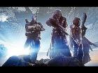 V�deo Destiny Destiny - Resurrecci�n