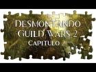 V�deo: An�lisis Guild Wars 2 - Cap�tulo 2- Un Caf� en el PC