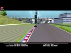 V�deo: Lap malasia force india f1 2014 sergio perez