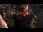V�deo Assassin's Creed 4: Assassin's Creed IV Gameplay