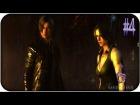 Let's Play Resident Evil 6-Campa�a Leon (PARTE 4)Coop 2.2/LionHD Return