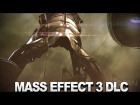 V�deo: Mass Effect 3: Retaliation DLC Trailer