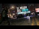 V�deo Watch Dogs: Watch Dogs - Galardonado [ES]