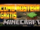 Tutorial || C�mo hostear tu propio servidor || Minecraft || F�cil y R�pido